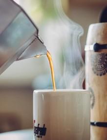 coffee-2235370_960_720