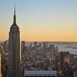 fakti-za-empire-state-building-new-york