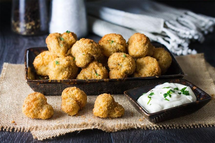 garlic-breaded-mushrooms1-880x586