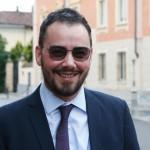 Джанмарко Негри - първият кмет трансджендър в Италия