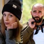 Лили Гелева и Христо Петков - Откраднат живот и Дяволското гърло