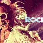 Тарън Еджъртън е Елтън Джон в Рокетмен (Rocketman)