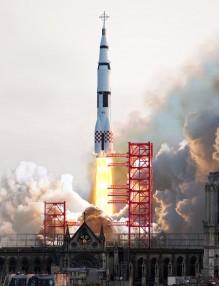 stop-notre-dame-proposals-rocket-launcher-sebastian-errazuriz-sq