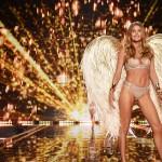 Ангелите на Victoria's Secret