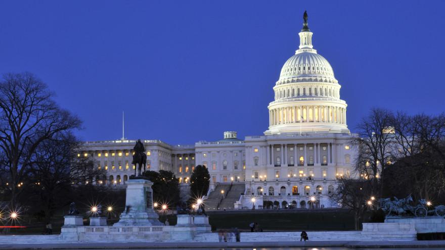 0025_Washington-DC_5730767_Full-880x495