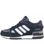adidas_zx750