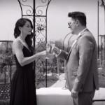 Диляна Попова и Асен Блатечки в Това си ти