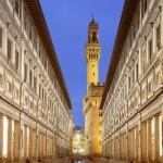 firenze_uffizi-880x660