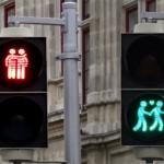 Умен Светофар