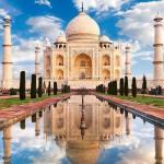 taj-mahal-agra-india-TAJ0217-880x550