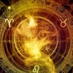960-540-horoskop-horoskopi-zodiia-zodii