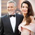 Clooneys-Donate-Immigrants-880x586