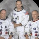 The_Apollo_11_Prime_Crew_-_GPN-2000-001164-880x608