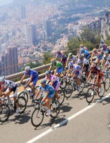 Tour-de-France-880x550