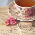 thumbs_chay-chashka-rozy-rozovye-cvety