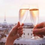 960-540-shampansko