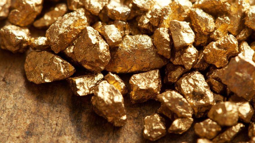 MW-DG878_gold_ZG_20150304013058-880x494
