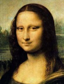Mona-Lisa-by-Da-Vinci-fine-art-692057_1024_768-880x660