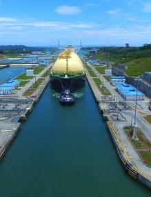 panamski-kanal