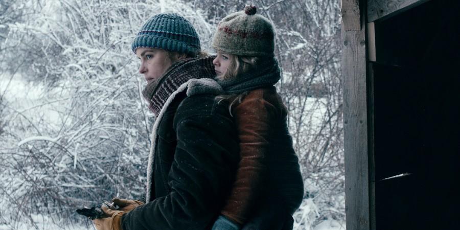 Кръвта на пеликана - немско-български филм