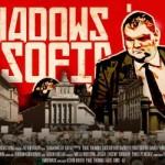 shadows of sofia - сенките на софия