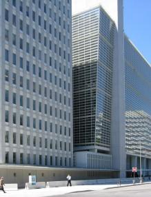World_Bank_building_at_Washington-880x712