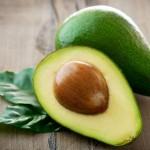 avocado-880x617