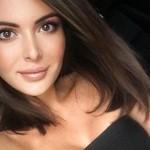 Мис Свят България 2019 Марго Купър