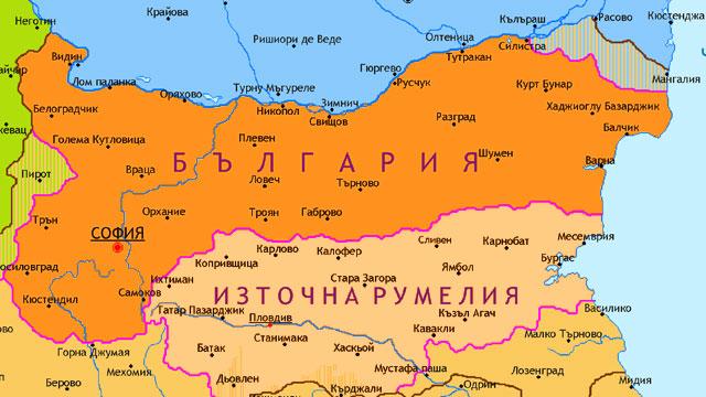 bgmap
