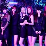 k-pop група Twice