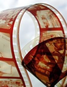 Film_strip-880x660