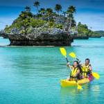 Lau-Fulaga-Kayak-DK-copy-1-880x585