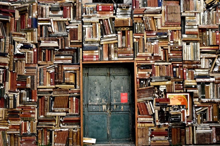 books-1655783_960_720-880x586