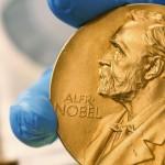 nobel-prize-579998-810x0