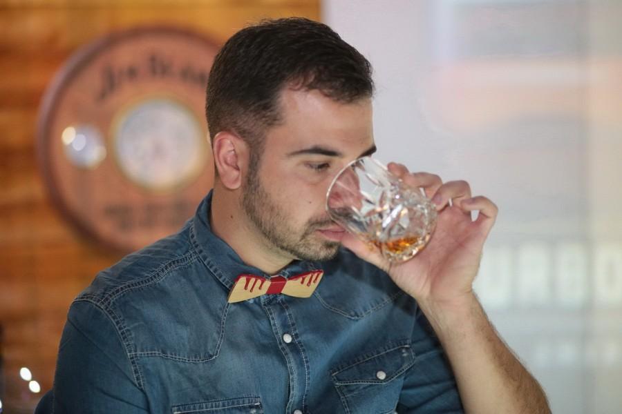 Уиски Фест София
