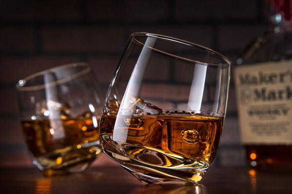 Уиски Фест София - уиски