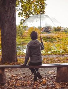 umbrella-4507997_1280