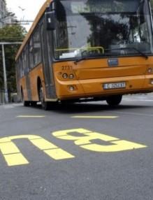 640-420-proveriavat-za-nereglamentirano-dvizhenie-v-bus-lentite-chetirima-globeni