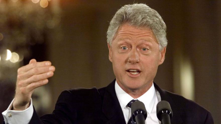 ClintonPresident-880x495