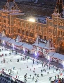 Moskva-2018-1000x500