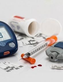 diabetes-528678_960_720-880x586