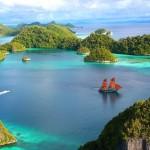 indoneziya-880x468