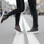 shoes-2831821_1280