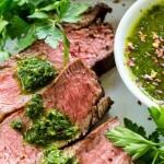 steak-with-chimichurri-sauce-880x653