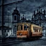 tramvay_gorod_cvet_hdr_13761_1280x1280