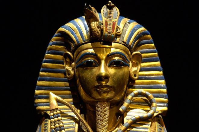 tutankhamun-comes-to-itv