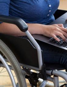 Квоти-за-хората-с-увреждания