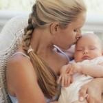 майка-дете-1024x538