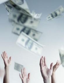 991-ratio-pari-dolari-vyzduh