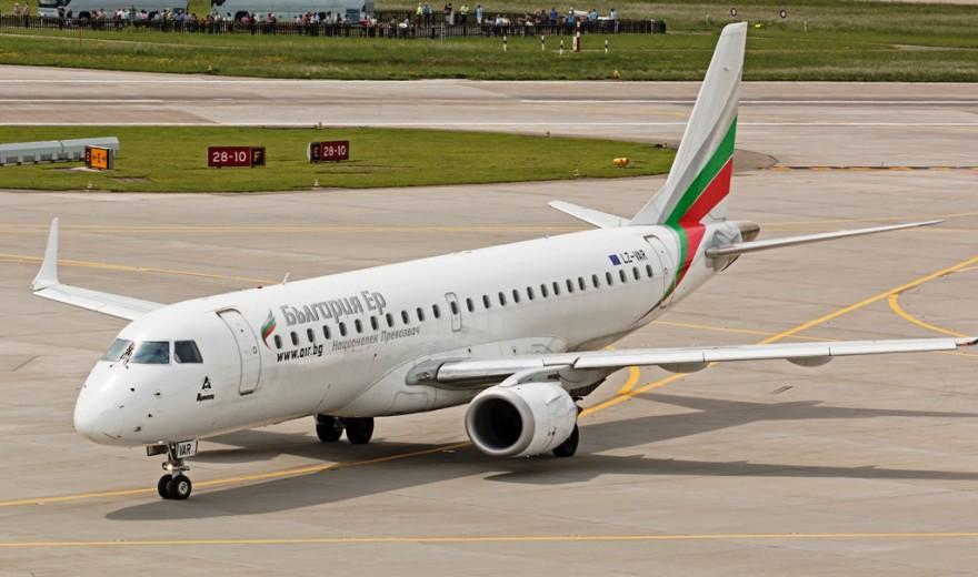 Bulgaria_Air_Embraer_190-880x520